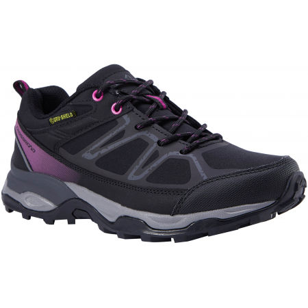 Crossroad JOKI II - Women's trekking shoes