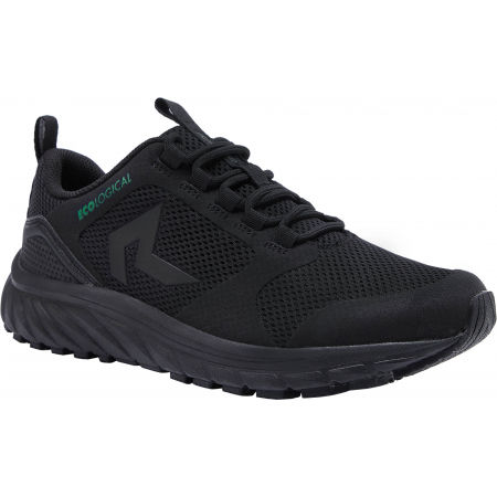 Reaper ECOLOGICA - Men's leisure shoes
