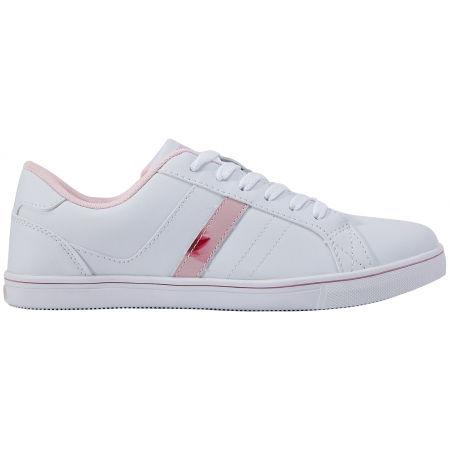 Women's leisure footwear - Reaper RAULA W - 3