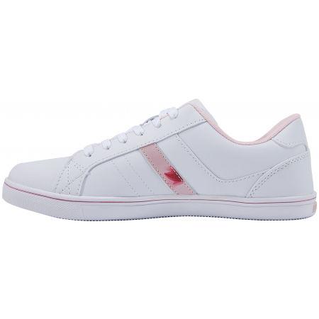 Women's leisure footwear - Reaper RAULA W - 4