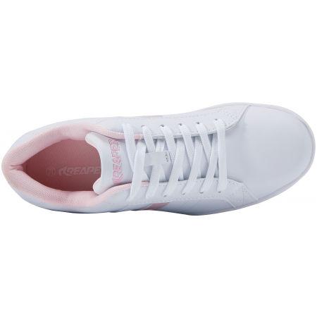 Women's leisure footwear - Reaper RAULA W - 5