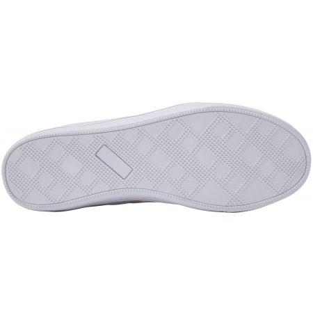 Women's leisure footwear - Reaper RAULA W - 6