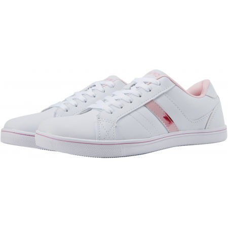 Women's leisure footwear - Reaper RAULA W - 2