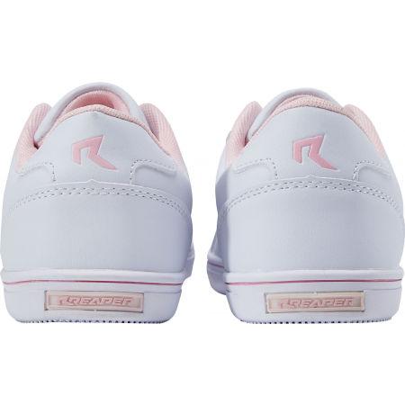 Women's leisure footwear - Reaper RAULA W - 7
