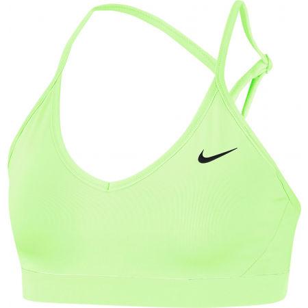 Nike INDY BRA - Dámska podprsenka