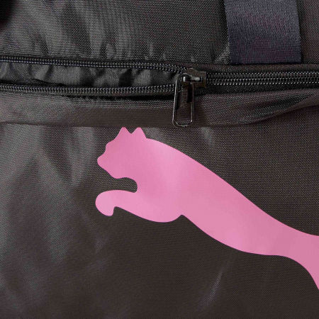 Sportovní taška - Puma AT ESS GRIP BAG - 3