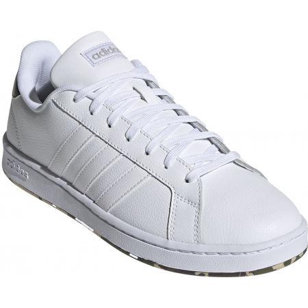 adidas GRAND COURT - Мъжки кецове