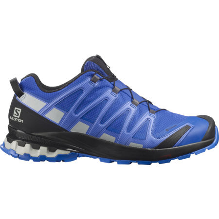 Salomon XA PRO 3D V8 GTX - Încălțăminte de trail bărbați