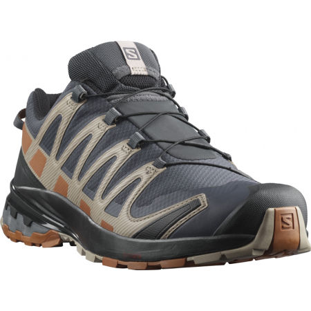 Salomon XA PRO 3D V8 GTX - Мъжки туристически обувки за бягане