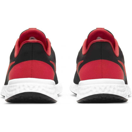 Детски обувки за бягане - Nike REVOLUTION 5 GS - 6