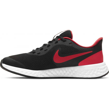 Детски обувки за бягане - Nike REVOLUTION 5 GS - 2