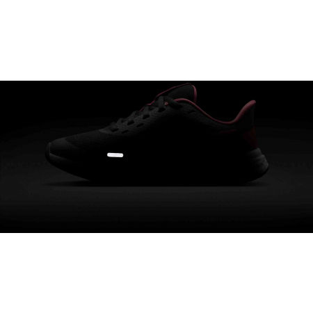 Детски обувки за бягане - Nike REVOLUTION 5 GS - 9
