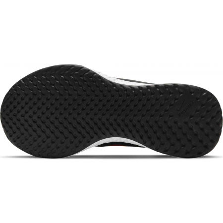 Детски обувки за бягане - Nike REVOLUTION 5 GS - 5