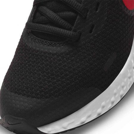 Детски обувки за бягане - Nike REVOLUTION 5 GS - 7