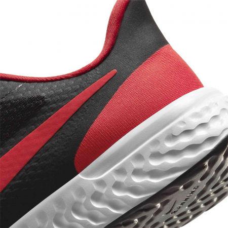Детски обувки за бягане - Nike REVOLUTION 5 GS - 8