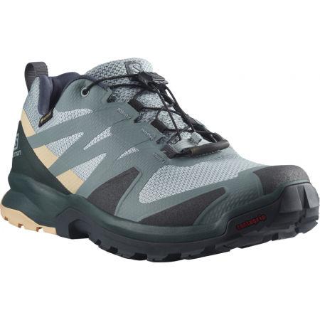 Salomon XA ROGG GTX W - Încălțăminte trail femei
