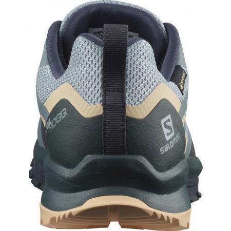 Дамски  обувки за бягане - Salomon XA ROGG GTX W - 4