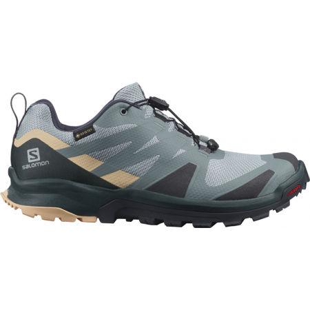 Дамски  обувки за бягане - Salomon XA ROGG GTX W - 2