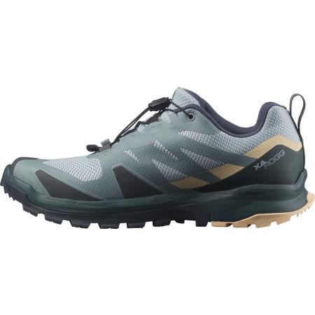 Дамски  обувки за бягане - Salomon XA ROGG GTX W - 3