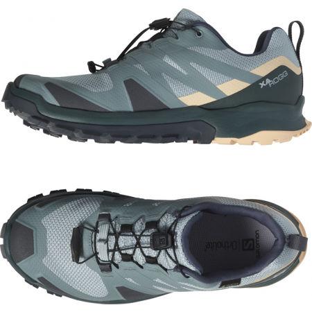 Дамски  обувки за бягане - Salomon XA ROGG GTX W - 5