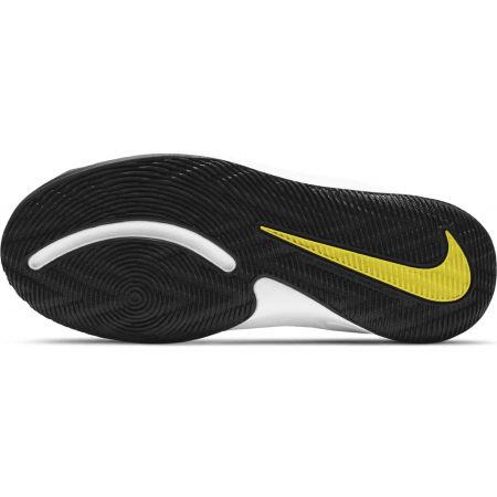 Детски баскетболни обувки - Nike TEAM HUSTLE D9 - 5