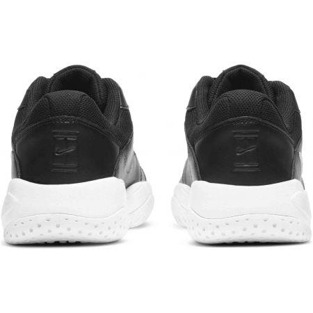 Мъжки обувки за тенис - Nike COURT LITE 2 - 6