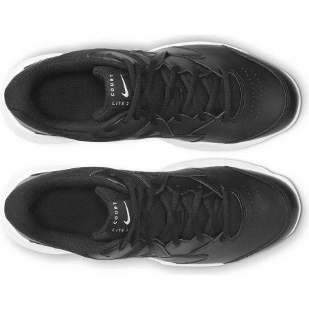 Мъжки обувки за тенис - Nike COURT LITE 2 - 4