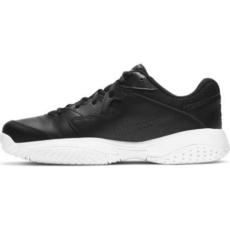 Мъжки обувки за тенис - Nike COURT LITE 2 - 2