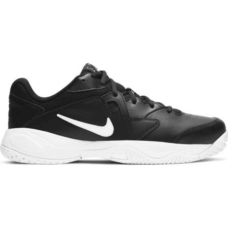 Nike COURT LITE 2 - Men's tennis shoes
