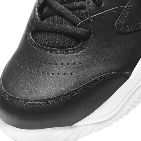 Мъжки обувки за тенис - Nike COURT LITE 2 - 7