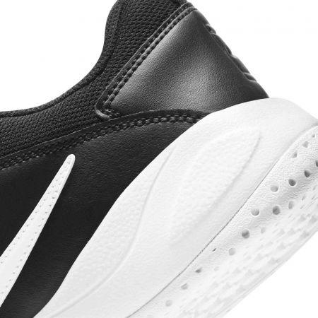 Мъжки обувки за тенис - Nike COURT LITE 2 - 8