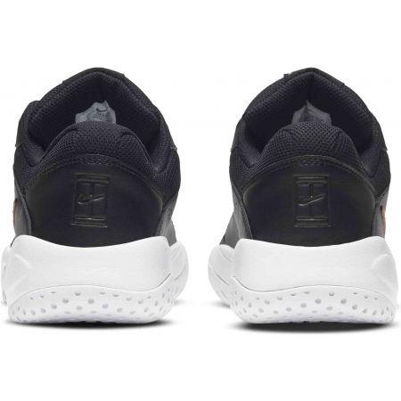Dámská tenisová obuv - Nike COURT LITE 2 W - 6