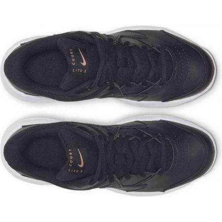 Dámská tenisová obuv - Nike COURT LITE 2 W - 4