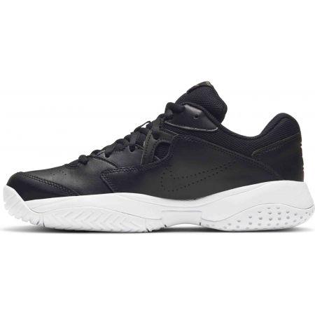 Dámská tenisová obuv - Nike COURT LITE 2 W - 2