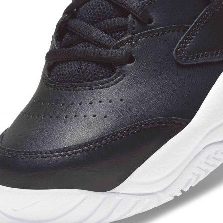 Dámská tenisová obuv - Nike COURT LITE 2 W - 7