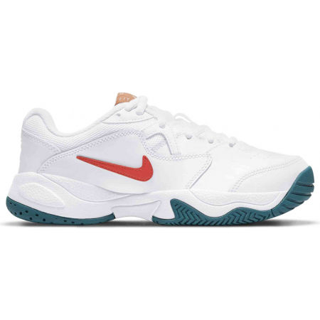 Nike COURT LITE 2 JR