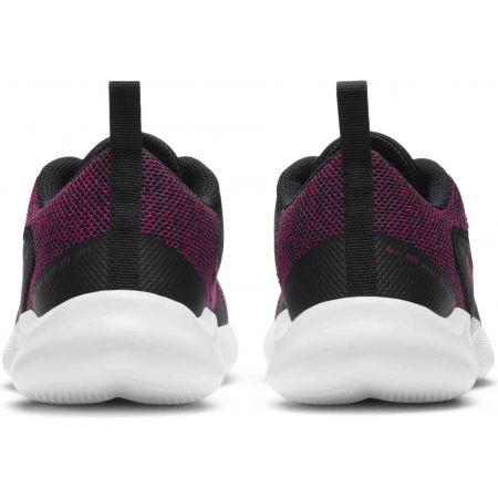 Women's running shoes - Nike FLEX EXPERIENCE RUN 10 - 6