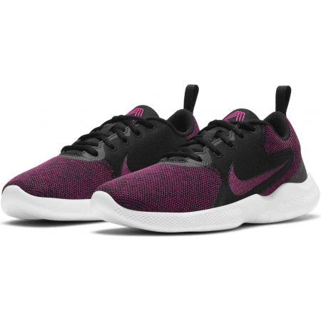 Women's running shoes - Nike FLEX EXPERIENCE RUN 10 - 3
