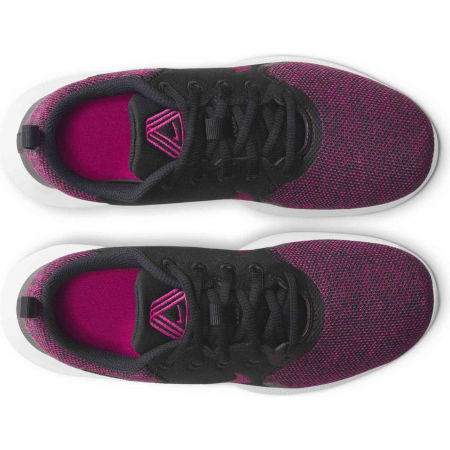 Women's running shoes - Nike FLEX EXPERIENCE RUN 10 - 4