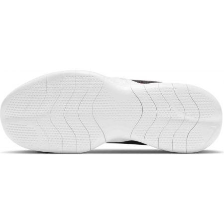 Women's running shoes - Nike FLEX EXPERIENCE RUN 10 - 5