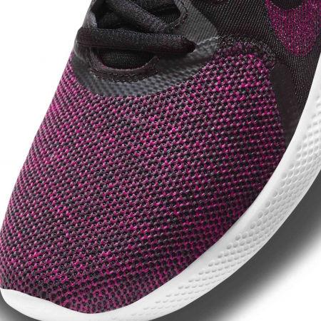 Women's running shoes - Nike FLEX EXPERIENCE RUN 10 - 7