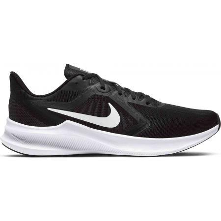 Nike DOWNSHIFTER 10 - Obuwie do biegania męskie
