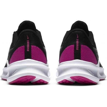 Dámská běžecká obuv - Nike DOWNSHIFTER 10 - 2