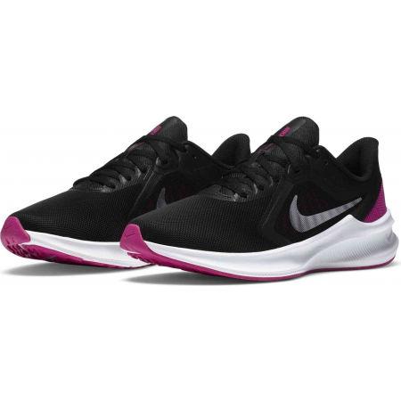 Dámská běžecká obuv - Nike DOWNSHIFTER 10 - 4