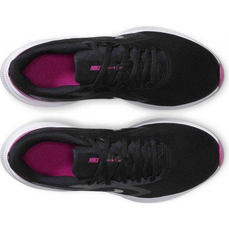 Dámská běžecká obuv - Nike DOWNSHIFTER 10 - 5