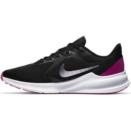 Dámská běžecká obuv - Nike DOWNSHIFTER 10 - 3