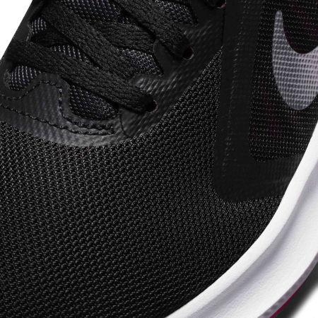 Dámská běžecká obuv - Nike DOWNSHIFTER 10 - 7