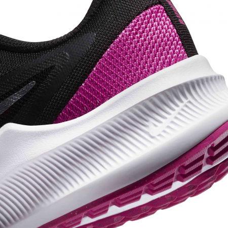 Dámská běžecká obuv - Nike DOWNSHIFTER 10 - 8