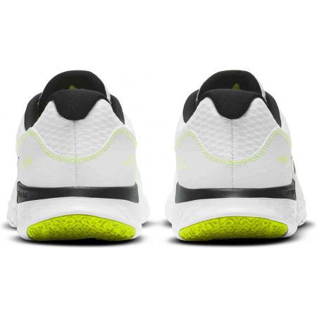 Obuwie treningowe męskie - Nike RENEW RETALIATION TR 2 - 5