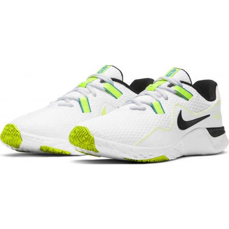 Obuwie treningowe męskie - Nike RENEW RETALIATION TR 2 - 3